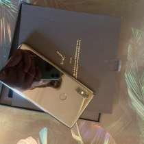 Xiaomi mi mix 2s 64gb, в Иванове