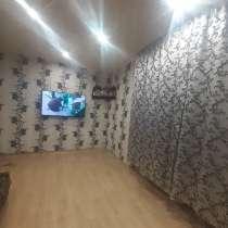Продам комнату в коммуналке по ул. Костенко д.45, в Елеце