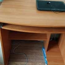 Компьютерный стол, в г.Новополоцк