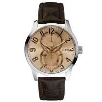 Часы наручные оригинальные бренды, в Сосновом Бору