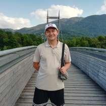 Gheorghe, 50 лет, хочет пообщаться, в г.Monteveglio