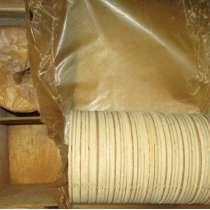 Фильтроэлемент (пакет топливного фильтра) 457.86.061сб-1, в г.Киев