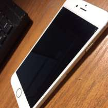 IPhone 6 128Gb Gold, в Владивостоке