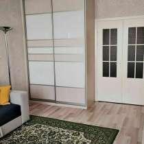 Сдается однокомнатная квартира по адресу: Луначарского115, в Серове