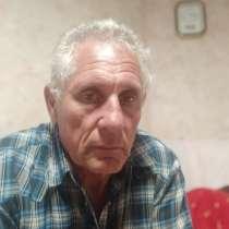 Анатолий, 51 год, хочет пообщаться, в Красноярске