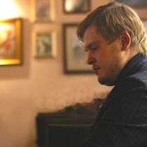 Николай, 50 лет, хочет пообщаться, в Омске