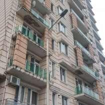 Квартира 61.00 м² - улица Хайдара Абашидзе, Батум, в г.Поти