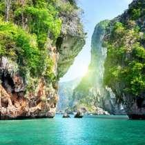 Найти личного гида в Таиланде !, в г.Паттайя