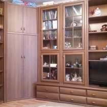 Мебель для гостинной, в Зеленограде