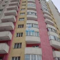 Квартира в ЖК Рубин, в Ставрополе