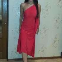 Анастасия, 32 года, хочет познакомиться, в Казани
