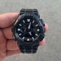 Часы g-shock gt-110bt, в Таганроге