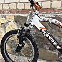 Велосипед, в Георгиевске
