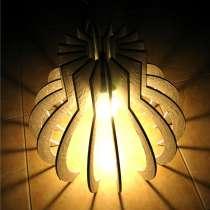 Светильник интерьерный, в г.Ереван
