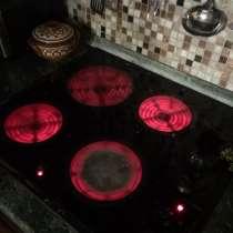 Встраиваемая плита, в Иркутске