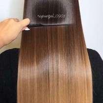 Haarverlängerung/наращивание волос, в г.Берлин