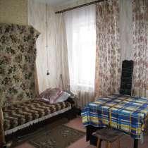 1 комн. квартира г. Серпухов, дешево, в Серпухове