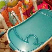Продам детский стульчик для кормления, в Раменское