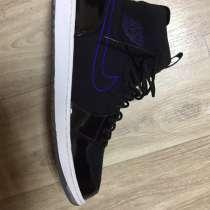 Кроссовки Nike Air Jordan, в Воронеже