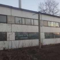 Помещение, 162,4 м2, в Альметьевске