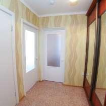 Сдается квартира квартира на Дзержинского, 42, в Вихоревке