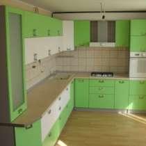 Кухни Дарина, в Липецке
