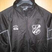 Стильная спортивная куртка, в Волгограде