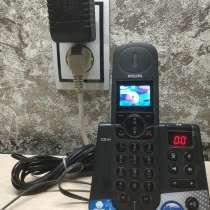 Телефон стационарный Филипс, в Смоленске