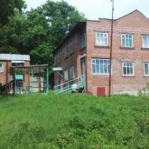 Дом 304 м² на участке 8 сот, в Краснодаре