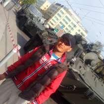 Farhod, 29 лет, хочет пообщаться, в Калининграде