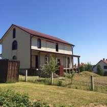 Продам дом в минском районе, в г.Минск