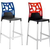 Барные кресла PAPATYA и CONCEPT. Нагрузка до 150-200 кг, в г.Киев