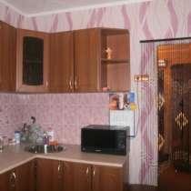 Сдается квартира на ул. ДОС, 255, в Камень-Рыболове