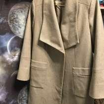 Пальто кашемир, в Тайшете