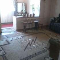 Срочно продается 4-х ком квартира, в г.Актау