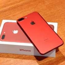 IPhone SE 2020 64gb red, в Владивостоке