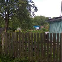 Летний дом в деревне у водохранилища. Свет, колодец, в Рузе