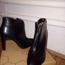 Ботинки женские, в г.Алматы