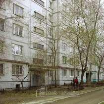 Продам 3-х. ком кв. В Тольятти, Мурысева 83, в Тольятти