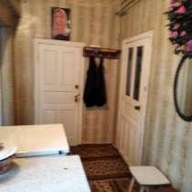 Продается дом в Перевальске, в г.Алчевск