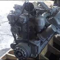 Двигатель 238ак ямз, в Волгограде