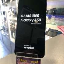 Samsung A50, в Щербинке
