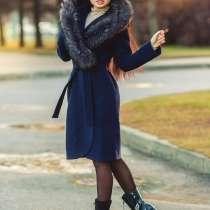 Купить пальто с выгодой, в Улан-Удэ