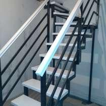 Установка лестниц, в г.Витебск