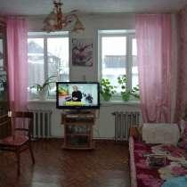 С. Барановка, в Кемерове
