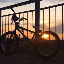 Продам BMX, в Ступино
