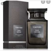 Мужской парфюм, Oud Wood Tom Ford — это аромат для мужчин и, в г.Ташкент