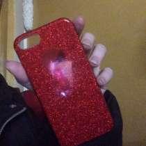 Чехол iPhone 5-5s, в Челябинске