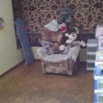 Продаю трехкомнатную квартиру ул. Воровского, в Краснодаре