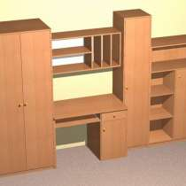 Судовая мебель. Изготовим, доставим и установим, в Астрахани